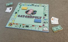 Monopoly Madness
