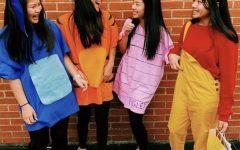 11 Halloween Costumes Ideas