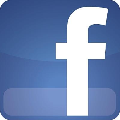 Facebook faces an outage.
